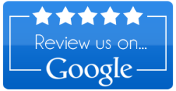 Review Paladini Notary on Google