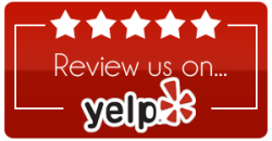Review Paladini Notary on Yelp